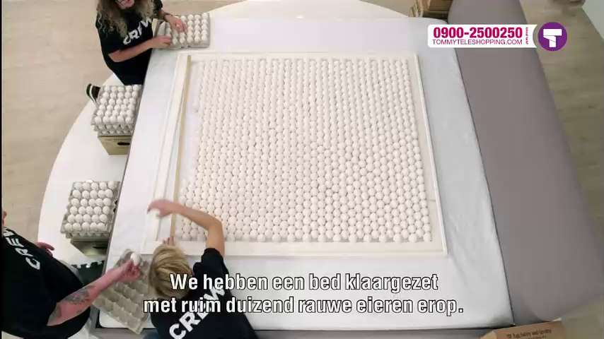 Watch Tommy Teleshopping
