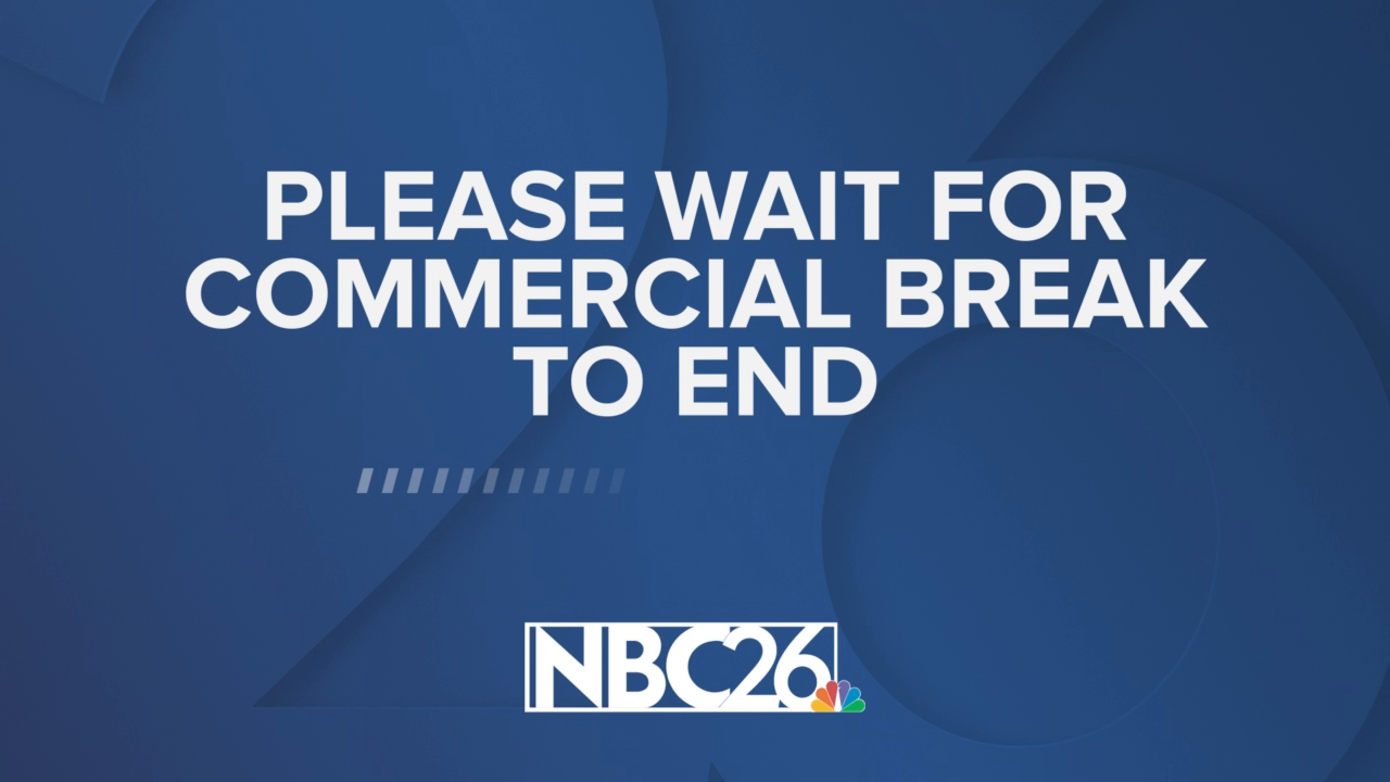 Watch NBC 26 (WGBA)