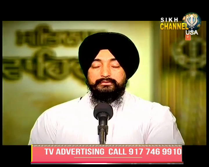 Watch Sikh Channel