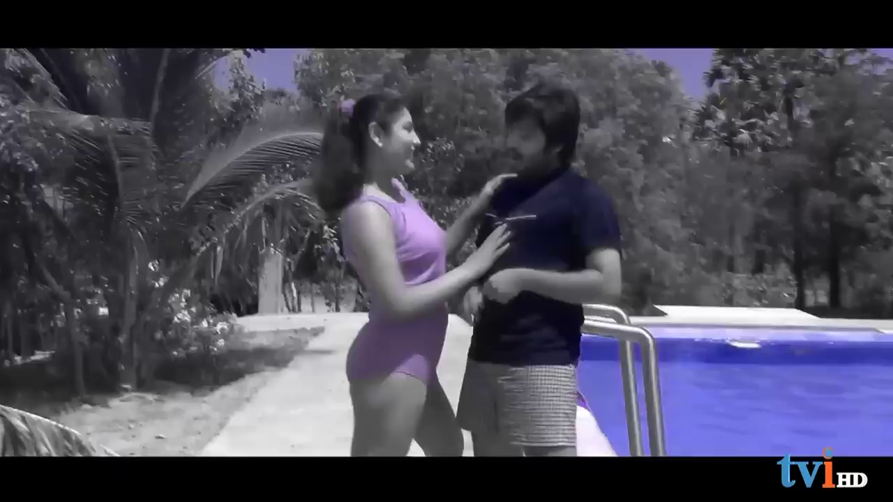 Watch Tamil Vision TV