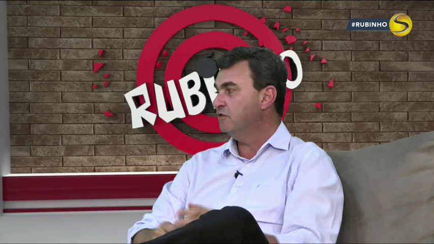 Watch TV Sol Comunidade