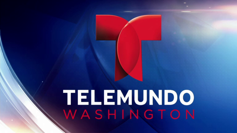 Watch Telemundo 44