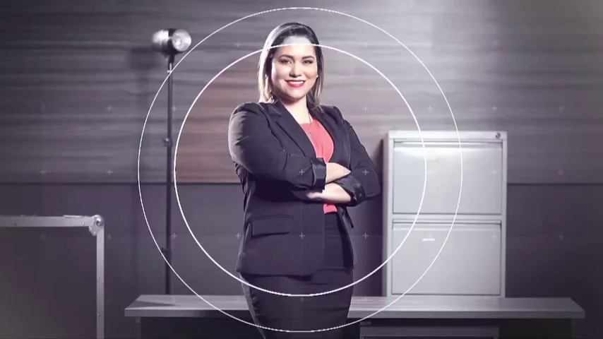 Watch Unicanal