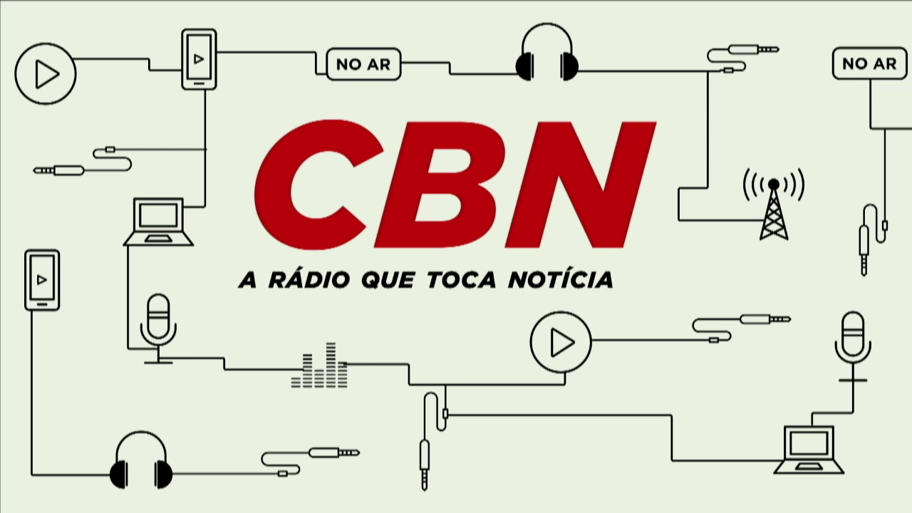 Watch CBN Rio