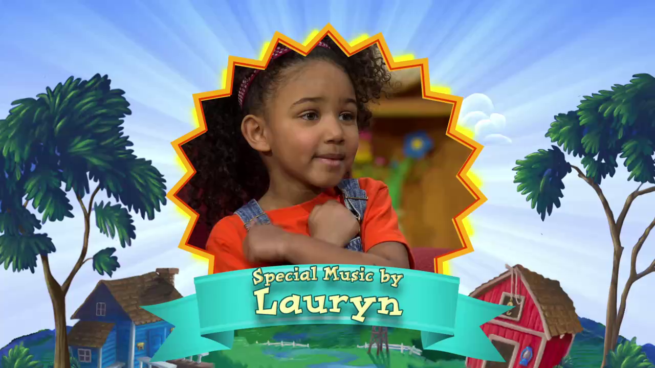Watch 3ABN KIDS TV